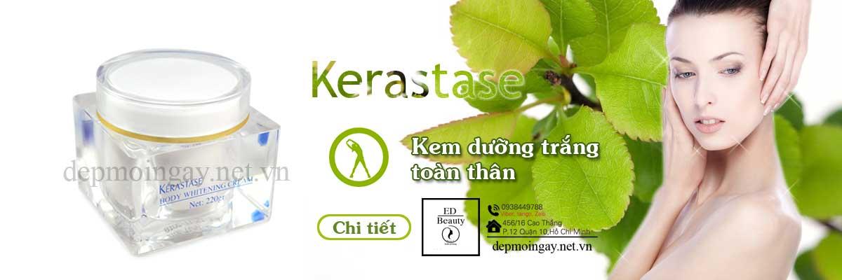 kem-duong-trang-da-cao-cap-toan-than-kerastase-whitening-body-cream-spf-30-9-banner