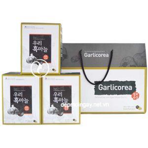 nuoc-toi-den-han-quoc-healthy-garlic-enjoyment-30-goi-7-6x6