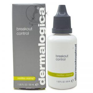 gel-tri-mun-dermalogica-breakout-control (2)