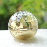 kem-tri-nam-fabulous-intense-lightening-formula (10)