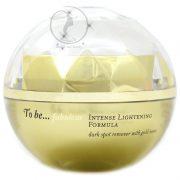 kem-tri-nam-fabulous-intense-lightening-formula (7)