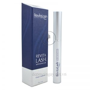 serum-dai-mi-revitalash-advanced-3d-111