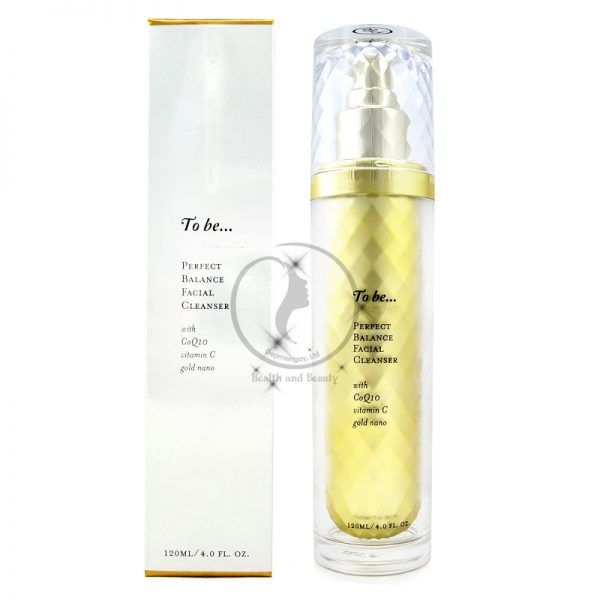 sua-rua-mat-chong-lao-hoa-to-be-radiant-perfect-balance-facial-cleanser (6)