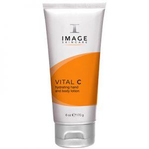 lotion-duong-the-va-da-tay-image-vital-c-hydrating-hand-body-lotion