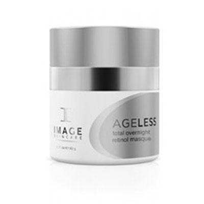 mat-na-image-ageless-total-overnight-retinol-masque