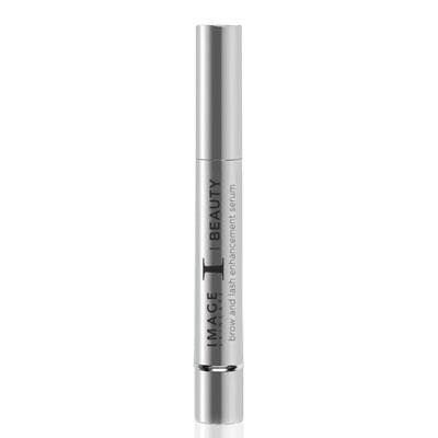 serum-moc-mi-image-beauty-brow-lash-enhancement-serum