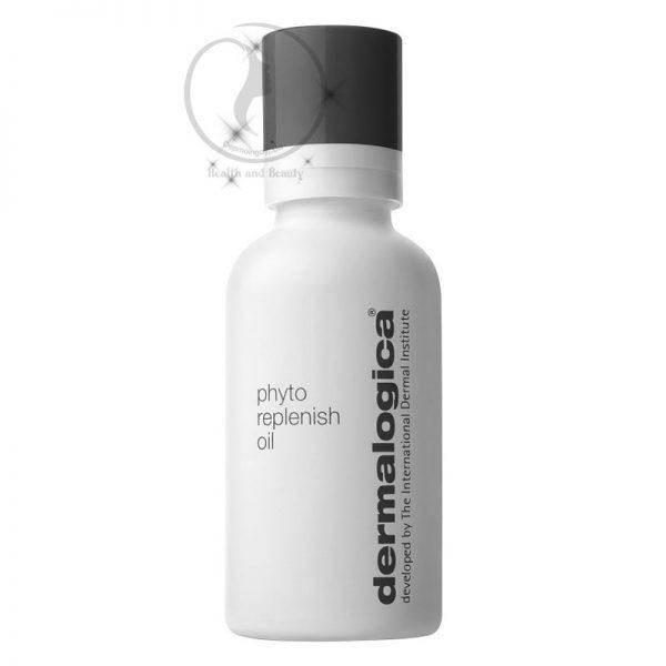 Tinh dầu Dermalogica Phyto Replenish Oil dưỡng da sáng trắng (1)