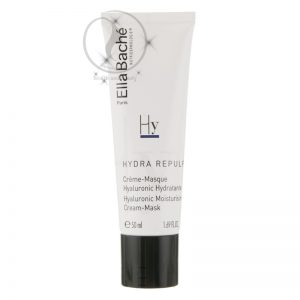 mat-na-cap-ella-bache-hy-moisturizing-mask-50ml