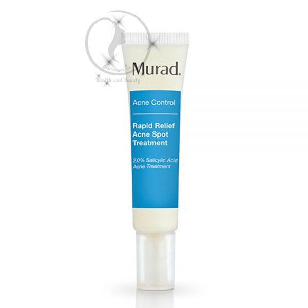 gel-giam-mun-murad-rapid-relief-acne-spot-treatment-trong-suot
