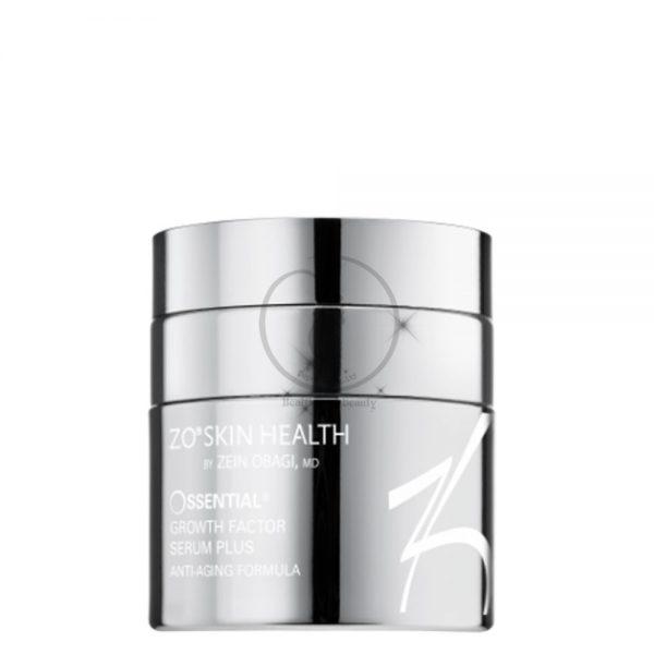 serum-zo-skin-healthy-ossential-growth-factor-serum-plus-phuc-hoi-da