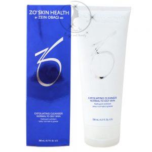 sua-rua-mat-zo-exfoliating-cleanser-200ml-tay-te-bao-da-chet (5)