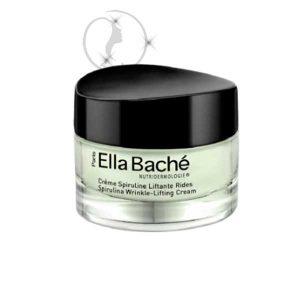 kem-ngay-tri-nhan-da-chong-lao-hoa-ella-bache-green-lift-spirulina-wrinkle-lifting-light-cream (2)