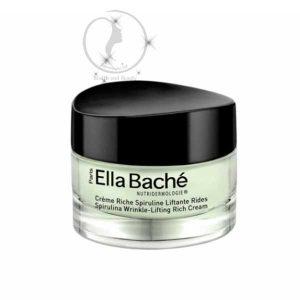 kem-tri-nhan-chong-lao-hoa-da-ella-bache-spirulina-wrinkle-lifting-cream-50ml (2)