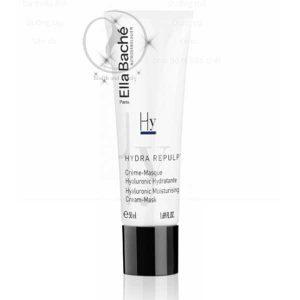 mat-na-duong-chong-lao-hoa-ella-bache-hydra-repulp-hyaluronic-moisturising-cream-mask-50ml (1)