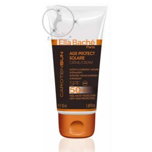 kem-chong-nang-ella-bache-carotensun-age-protect-solaire-creame-spf50-50ml (2)