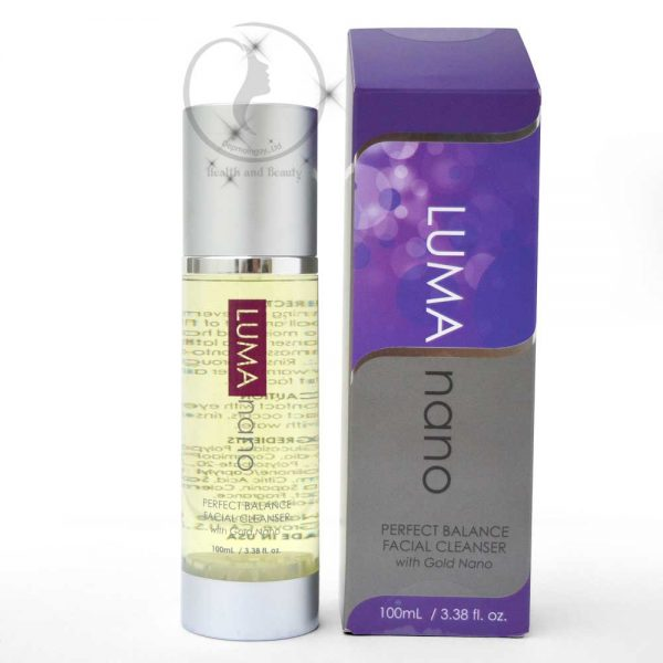 sua-rua-mat-lumanano-perfect-balance-facial-cleanser-gold-nano-100ml (4)