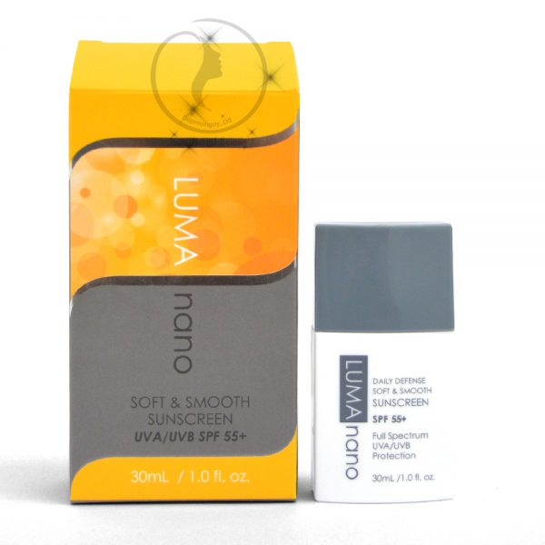 kem-chong-nang-luma-nano-soft-smooth-suncreen-spf55-30ml (5)