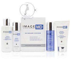 bo-san-pham-tre-hoa-da-image-md-skincare-system