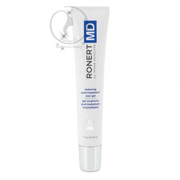 gel-lam-mo-lien-seo-image-md-restoring-post-treatment-scar-gel-30ml