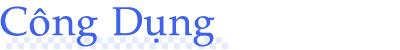Congdung1