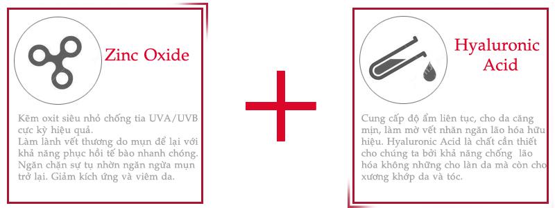 ELTAMD UV DAILY BROAD-SPECTRUM SPF 40-ad2
