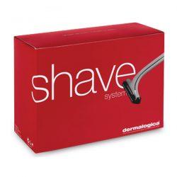 Bộ sản phẩm chăm sóc râu Shave Kit