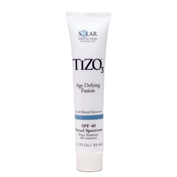 Kem chống nắng TiZO3 Facial Mineral Sunscreen SPF 40