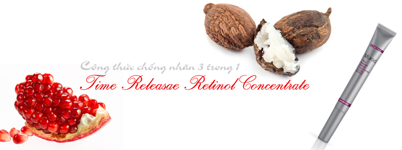 Time-Releasae-Retinol-Concentrate-ad1