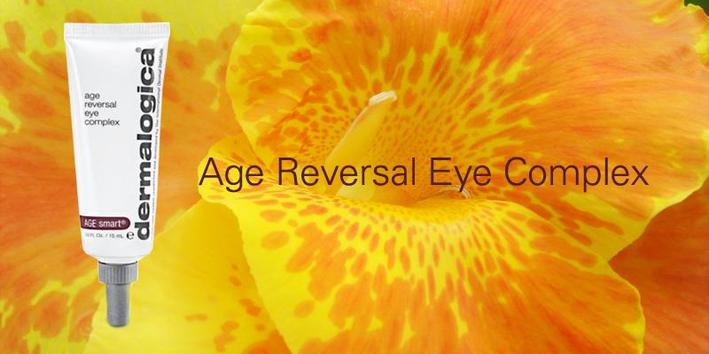 Kem đặc trị bọng mắt quầng thâm Age Reversal Eye Complex