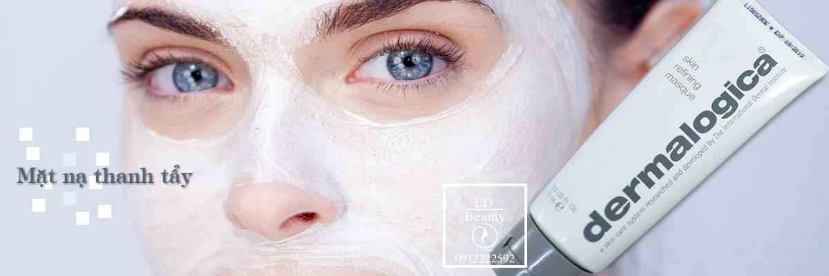 mat-na-thanh-loc-lan-da-skin-refining-masque-3-32