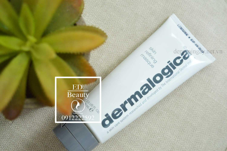 mat-na-thanh-loc-lan-da-skin-refining-masque-5-32