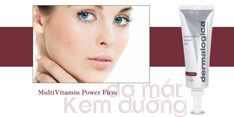 multivitamin-power-firm-ad