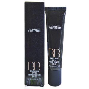 Kem Lót Trang Điểm Mac Beauty Balm SPF 35