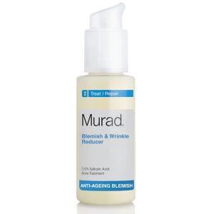 Serum giảm mụn và nếp nhăn Blemish & Wrinkle Reducer