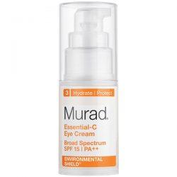 Kem phục hồi vùng da mắt Essential-C Eye Cream SPF15