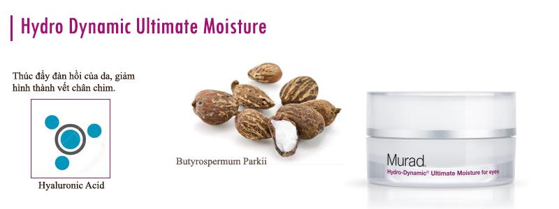 Hydro-Dynamic-Ultimate-Moisture-ad1