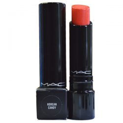 Son môi Mac Sheen Supreme Lipstick