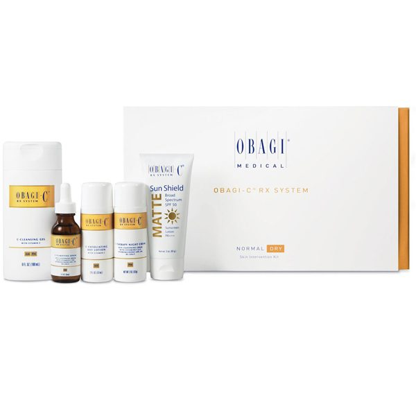 giúp làn da bạn phục hồi sức khỏe, làm mới, hồi sinh da từ tế bào đến bề mặt da