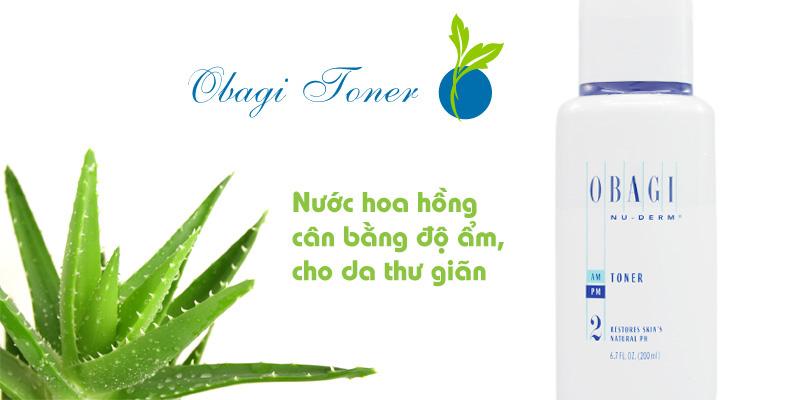 Obagi-Nuderm-Toner-banner