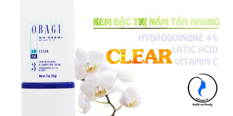 Obagi-clear-ad3