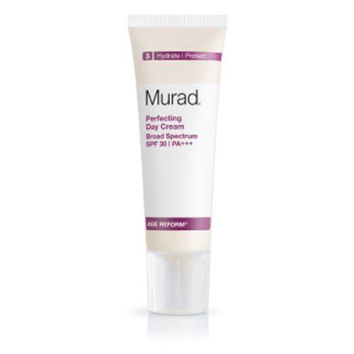 Kem dưỡng chống nắng Perfecting Day Cream SPF 30