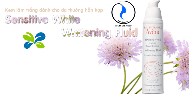 Sensitive-White-Whitening-Fluid-ad