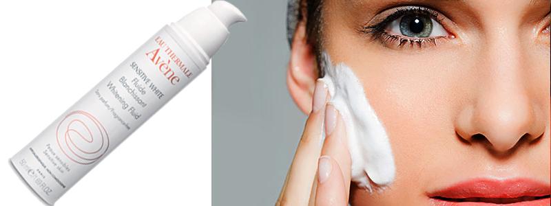 Sensitive-White-Whitening-Fluid-ad1