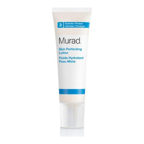 Kem dưỡng da không dầu Skin Perfecting Lotion