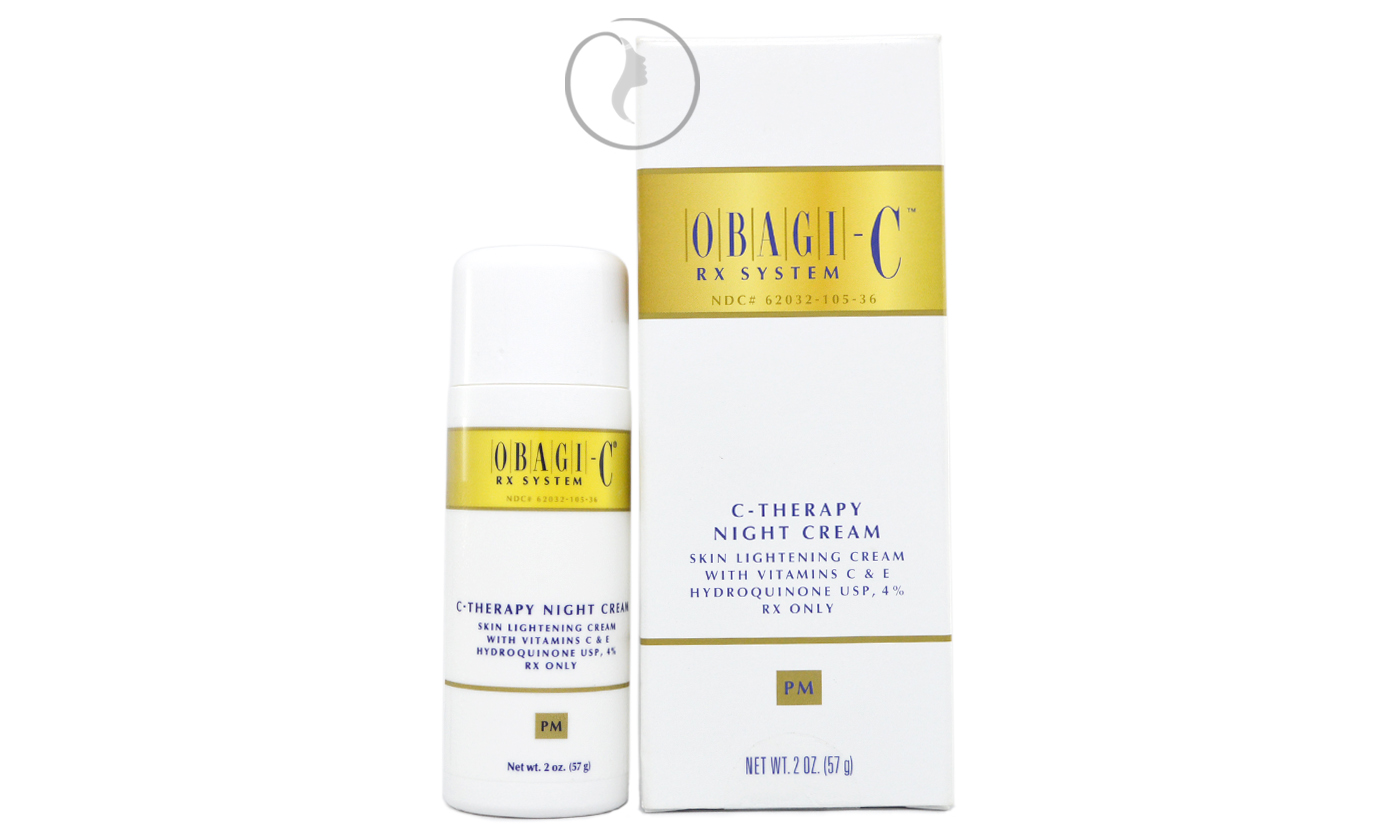 duong-dem-obagi-c-therapy-night-cream-tongthe-2