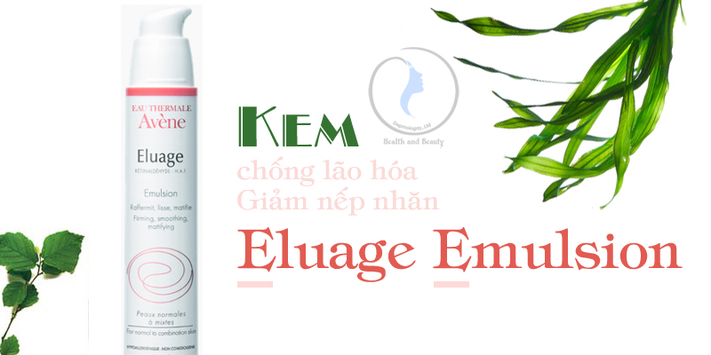 Avene-Eluage-Emulsion-ad