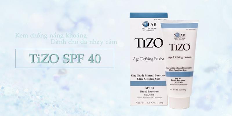 Tizo-SPF-40-ads