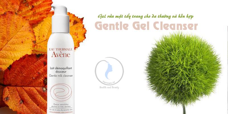 avene-gel-cleanser-ad1 (2)