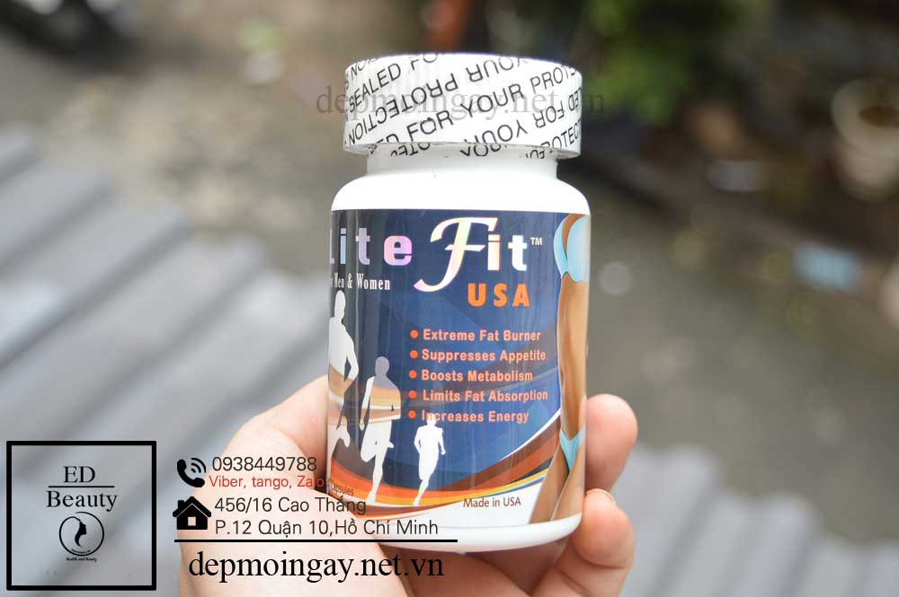 thuoc-giam-can-nhanh-an-toan-lite-fit-usa-4-32
