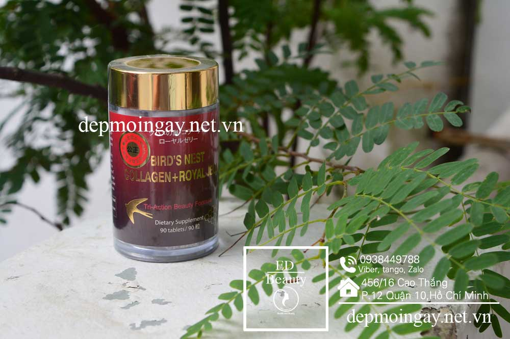 vien-uong-collagen-to-yen-sua-ong-chua-birdnest-collagen-royal-jelly-4-32